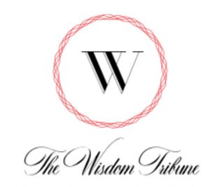 The Wisdom Tribune